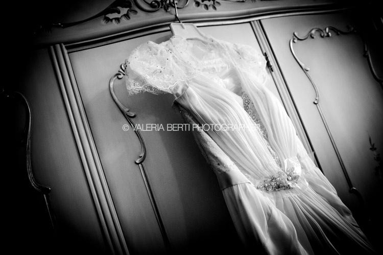 preparazione-sposa-vicenza-villa-tacchi-006
