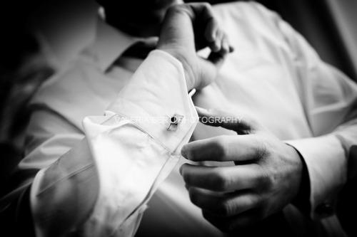 preparazione-sposo-padova002
