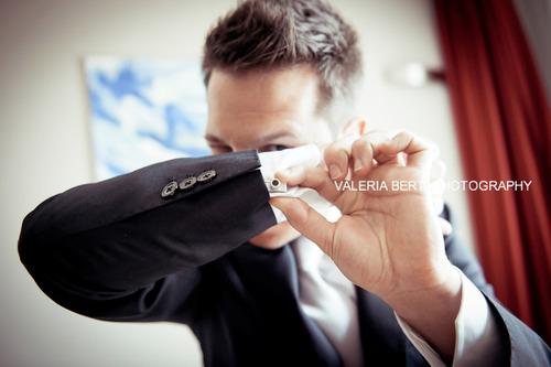 preparazione-sposo-padova006