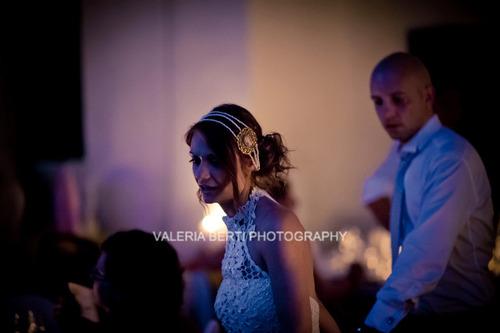 primo-ballo-sposi-matrimonio-padova-001
