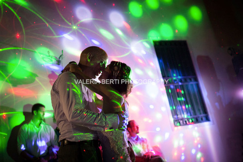 primo-ballo-sposi-matrimonio-padova-002