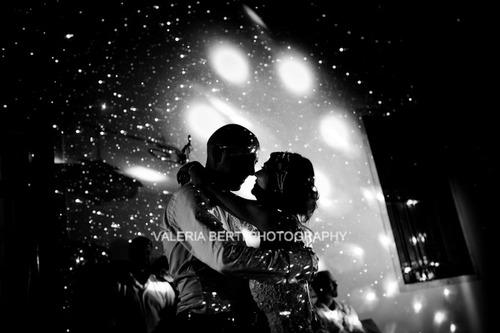 primo-ballo-sposi-matrimonio-padova-003