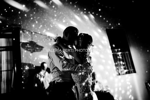 primo-ballo-sposi-matrimonio-padova-005