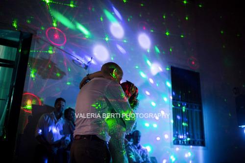 primo-ballo-sposi-matrimonio-padova-006