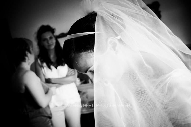 reportage-di-matrimonio-padova-001