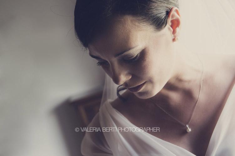 reportage-di-matrimonio-padova-002