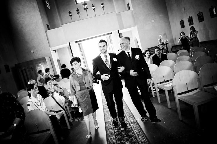 reportage-di-matrimonio-padova-003
