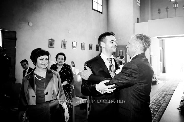 reportage-di-matrimonio-padova-004