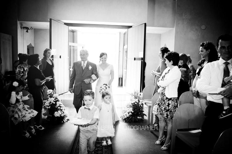 reportage-di-matrimonio-padova-006