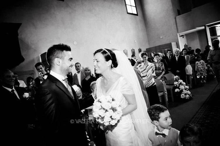 reportage-di-matrimonio-padova-007