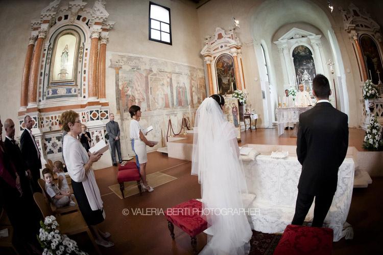 reportage-di-matrimonio-padova-009