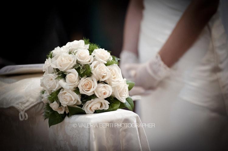 reportage-di-matrimonio-padova-010