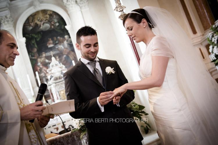 reportage-di-matrimonio-padova-011