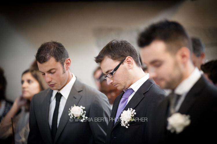 reportage-di-matrimonio-padova-012