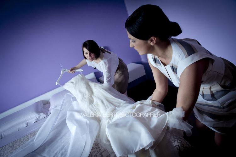reportage-matrimonio-padova-001