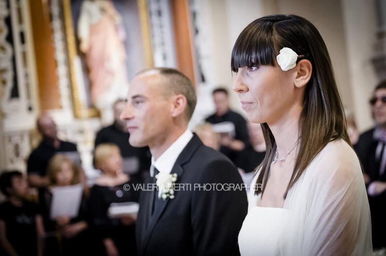 reportage-matrimonio-padova-007