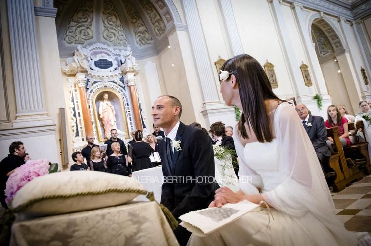 reportage-matrimonio-padova-010