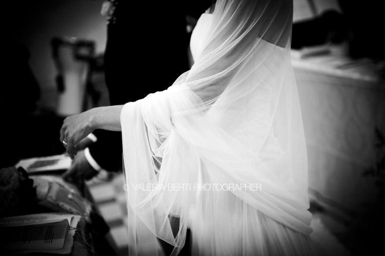 reportage-matrimonio-padova-014