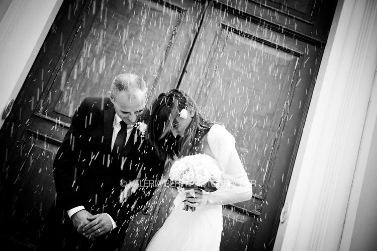 reportage-matrimonio-padova-018