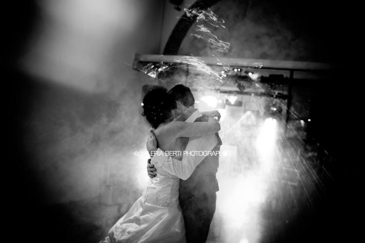 fotografo reportage matrimonio venezia villa momis