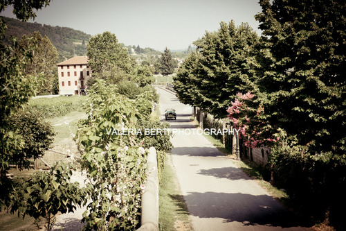 reportage-matrimonio-villa-pollini-001