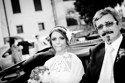 reportage-matrimonio-villa-pollini-002