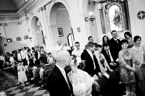 reportage-matrimonio-villa-pollini-003