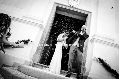 reportage-matrimonio-villa-pollini-005