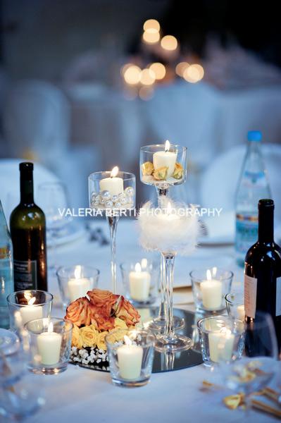 reportage-matrimonio-villa-pollini-008