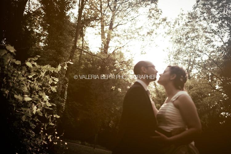 ricevimento-matrimonio-villa-frassanelle-001