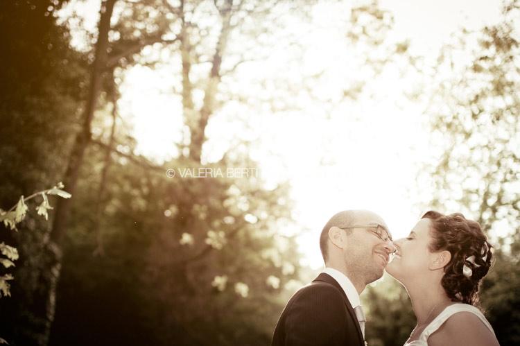 fotografo matrimonio padova villa frassanelle