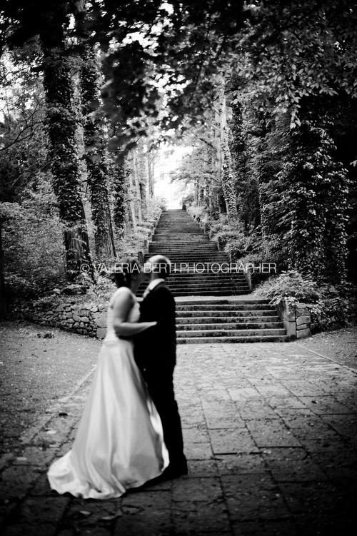 ricevimento-matrimonio-villa-frassanelle-003
