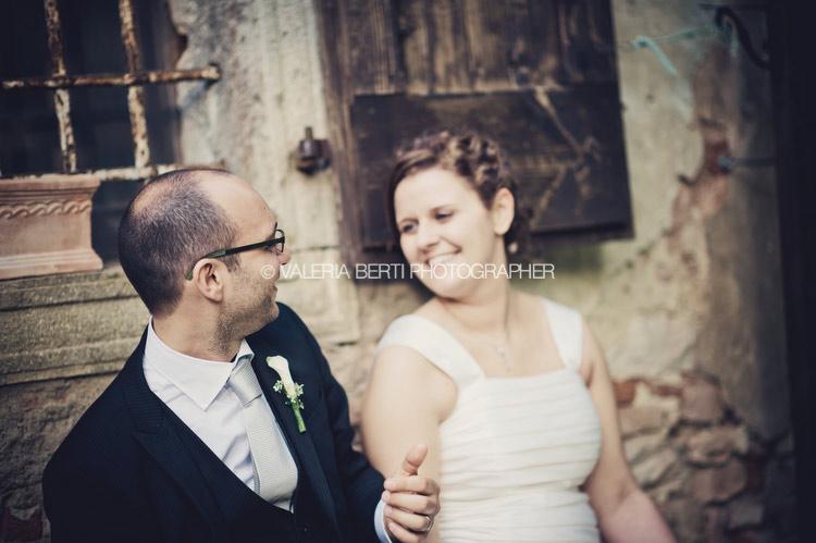 ricevimento-matrimonio-villa-frassanelle-005