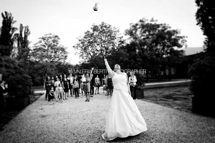 ricevimento-matrimonio-villa-frassanelle-006