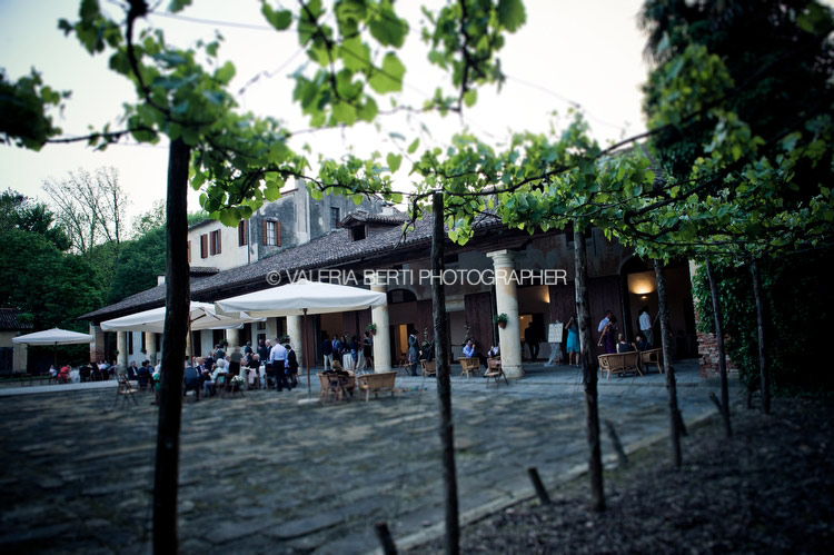 ricevimento-matrimonio-villa-frassanelle-007
