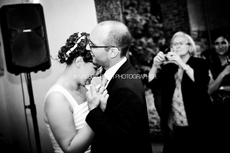 ricevimento-matrimonio-villa-frassanelle-008