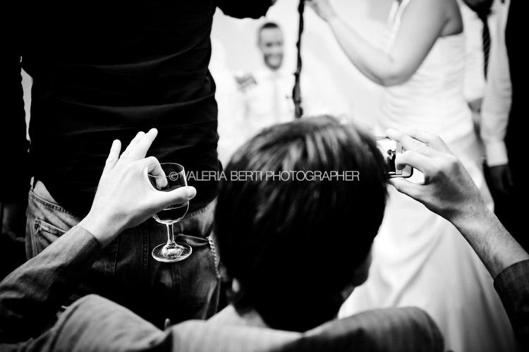 ricevimento-matrimonio-villa-frassanelle-009