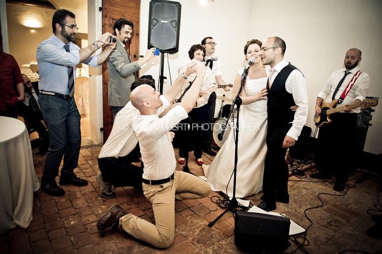 ricevimento-matrimonio-villa-frassanelle-010