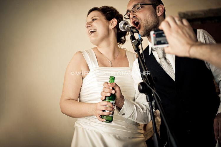 ricevimento-matrimonio-villa-frassanelle-012