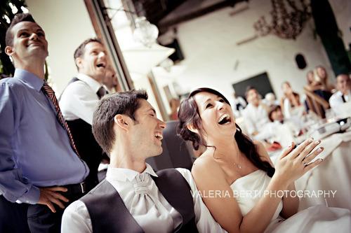 ricevimento-nozze-villa-pollini-torreglia-001