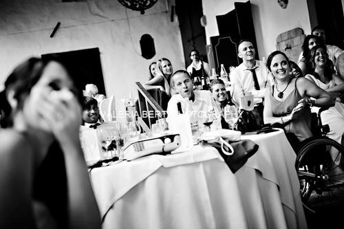 ricevimento-nozze-villa-pollini-torreglia-002