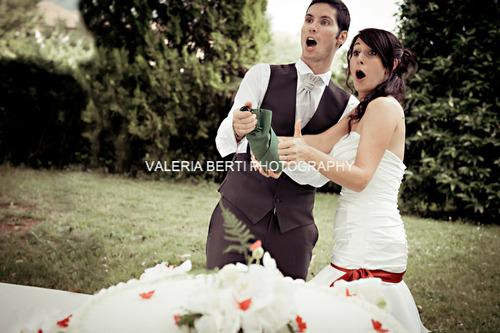 ricevimento-nozze-villa-pollini-torreglia-005