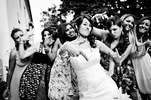 ricevimento-nozze-villa-pollini-torreglia-006