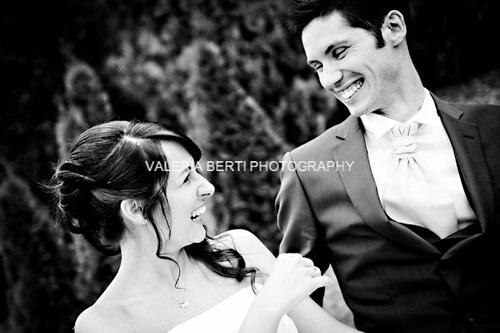 ricevimento-nozze-villa-pollini-torreglia-008