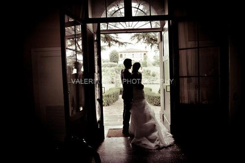 ricevimento-nozze-villa-pollini-torreglia-009