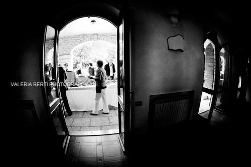 ricevimento-sposi-villa-bello-padova-002