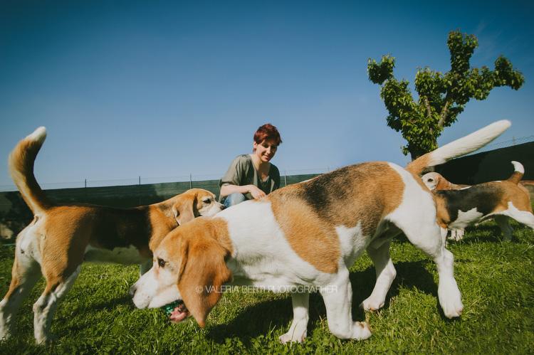 ritratti-con-beagle-001