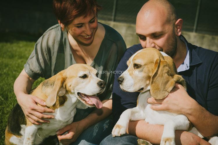 ritratti-con-beagle-002