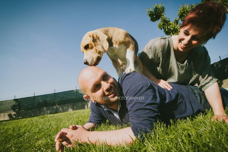 ritratti-con-beagle-009
