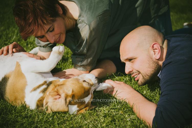 ritratti-con-beagle-011